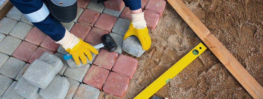 safety, MJM Masonry, masonry, masonry builders, contractors, construction, stonework, residential property, commercial property, chimney, stairs, retaining walls, patio, brick veneering, elevator shaft construction services, stone work, brick work, safety, STEP award, Associated Builders and Constructors Inc, PBS, This Old House, Ask This Old House, Arlington, Arlington MA,